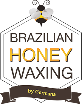 Brazilian Honey Waxing